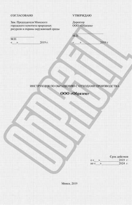 образец-инструкция-страница-СЭС-724x1024